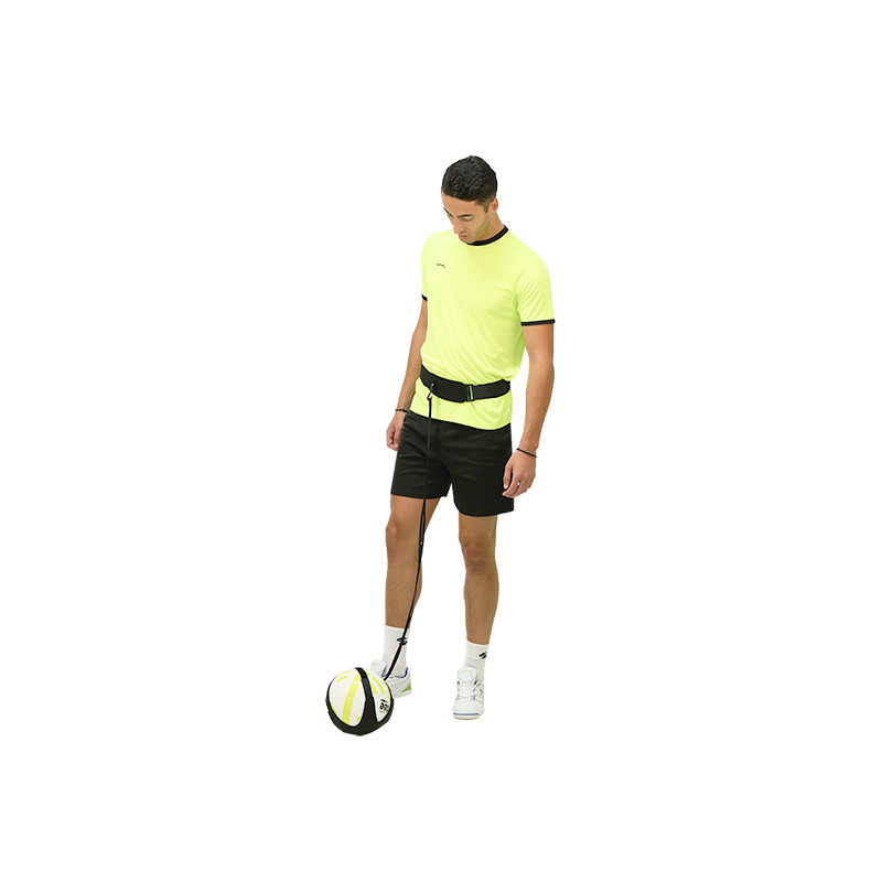 ELASTIC FOR BALL CONTROL